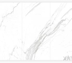 Gạch lát nền Catalan 60X120 1201