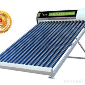 Máy năng lượng Sơn Hà ECO58-200