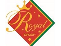 Gạch lát nền giả gỗ Royal - Hoàng Gia 15x60