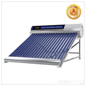 Máy năng lượng Sơn Hà GOLD58-180L