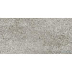 Gạch ốp tường Prime 30x60 8448