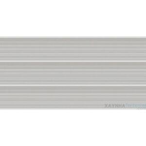 Gạch ốp tường Prime 30x60 8452