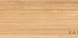 Gạch giả gỗ 15x60 Hoàn Mỹ 10001