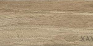 Gạch giả gỗ 15x60 Hoàn Mỹ 10002