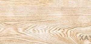 Gạch giả gỗ 15x60 Hoàn Mỹ 11001