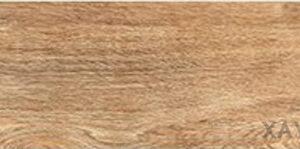 Gạch giả gỗ 15x60 Hoàn Mỹ 11002