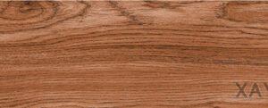 Gạch giả gỗ 15x60 Prime 15002