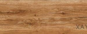 Gạch giả gỗ 15x60 Prime 15004