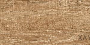 Gạch giả gỗ 15x60 Prime 15006