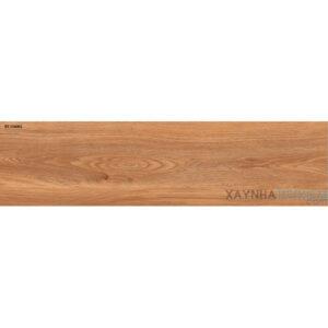 Gạch giả gỗ 15x60 Royal 156002