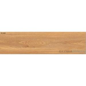 Gạch giả gỗ 15x60 Royal 156003