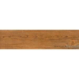 Gạch giả gỗ 15x60 Royal 156007
