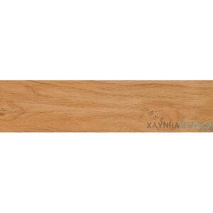 Gạch giả gỗ 15x60 Royal 156010