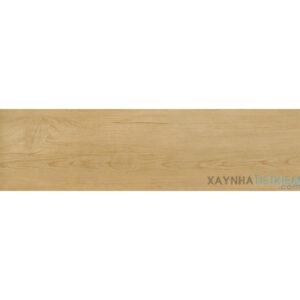 Gạch giả gỗ 15x60 Royal 15608