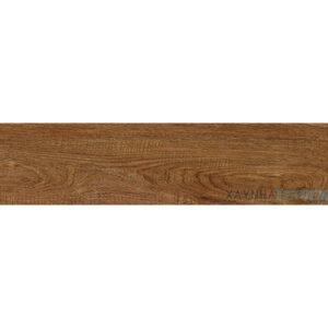 Gạch giả gỗ 15x60 Tasa 1561