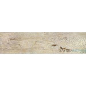 Gạch giả gỗ 15x60 Royal 15610