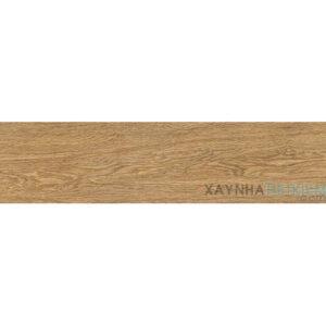 Gạch giả gỗ 15x60 Tasa 1562