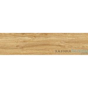 Gạch giả gỗ 15x60 Tasa 1563