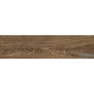 Gạch giả gỗ 15x60 Tasa 1564