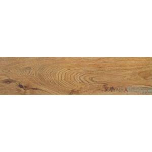 Gạch giả gỗ 15x60 Royal 1569