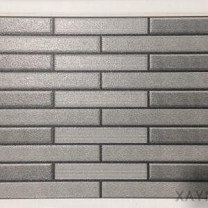 Gạch ốp tường trang trí 25x50 Dacera 2501