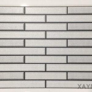 Gạch ốp tường trang trí 25x50 Dacera 2502