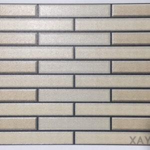 Gạch ốp tường trang trí 25x50 Dacera 2503