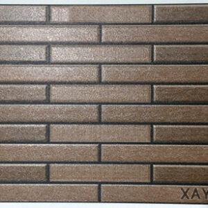 Gạch ốp tường trang trí 25x50 Dacera 2504