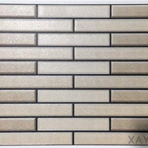 Gạch ốp tường trang trí 25x50 Dacera 2505