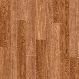 Gạch giả gỗ Prime 40X40 292