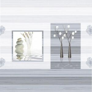 Gạch ốp tường Prime 30x60 9932-9933-9934