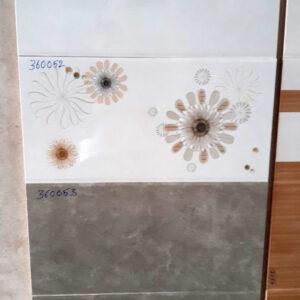 Gạch ốp tường Vicenza 30x60 360051-360052-360053