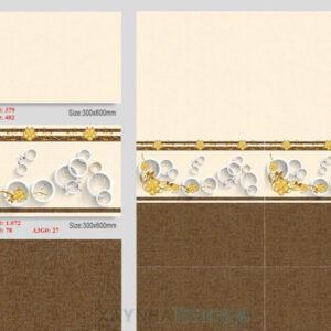 Gạch ốp tường Vicenza 30x60 360061-360062-360063