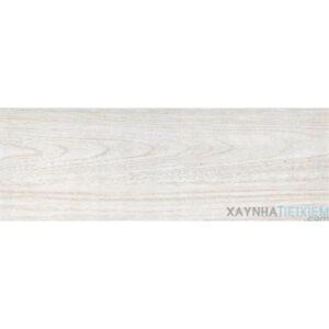 Gạch giả gỗ 15x60 Royal 3D156204