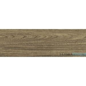 Gạch giả gỗ 15x60 Royal 3D156220