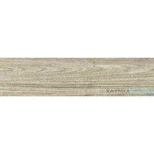 Gạch giả gỗ 15x60 Royal 3D362214