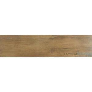 Gạch giả gỗ 15x60 Royal 3DVG156006