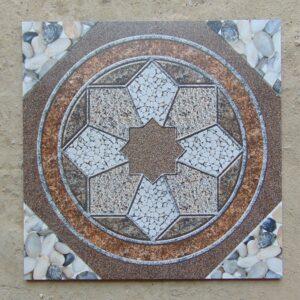 Gạch lát sân vườn 50x50 Catalan CD5501