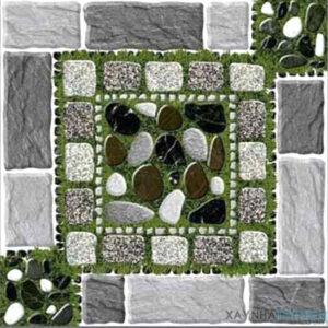 Gạch sân vườn VICENZA 80x80 6681