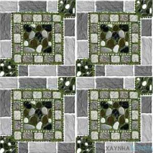 Gạch sân vườn VICENZA 60x60 6681