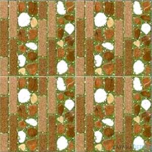 Gạch sân vườn VICENZA 60x60 6684