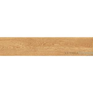 Gạch lát nền giả gỗ 15x80 Prime 8502