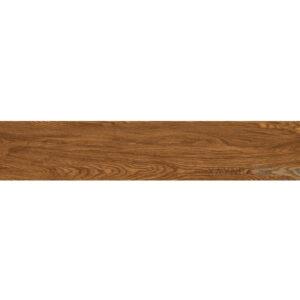 Gạch lát nền giả gỗ 15x80 Prime 8503