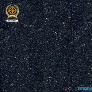 Gạch lát nền VICENZA 80x80 8881