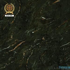Gạch lát nền VICENZA 80x80 8882