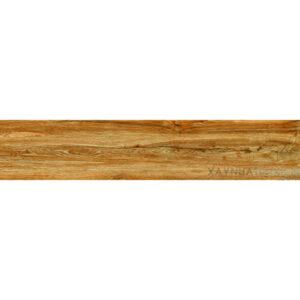 Gạch gỗ lát nền 15x80 Prime 8889