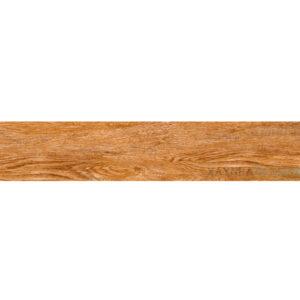 Gạch lát nền giả gỗ 15x80 Prime 8915