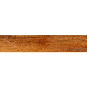 Gạch lát nền giả gỗ 15x80 Prime 8916