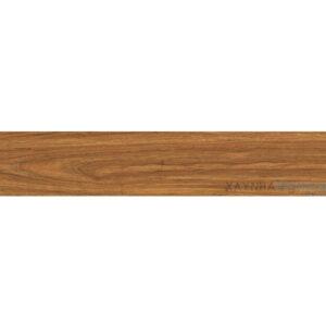 Gạch lát nền giả gỗ 15x80 Prime 8917