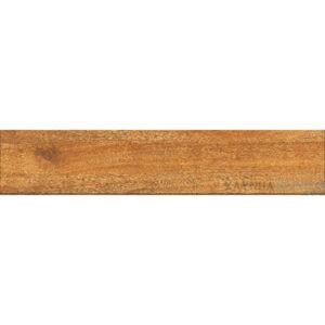 Gạch lát nền giả gỗ 15x80 Prime 8956